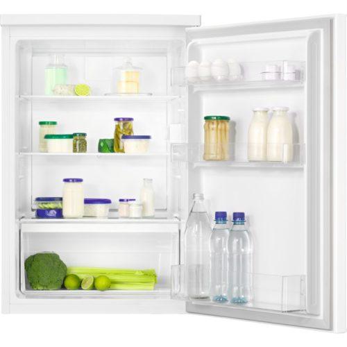 Zanussi ZXAN13FW0 Hűtőszekrény   85 cm