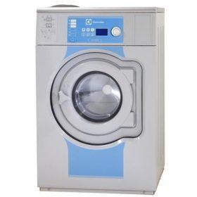 Ipari mosógépek
