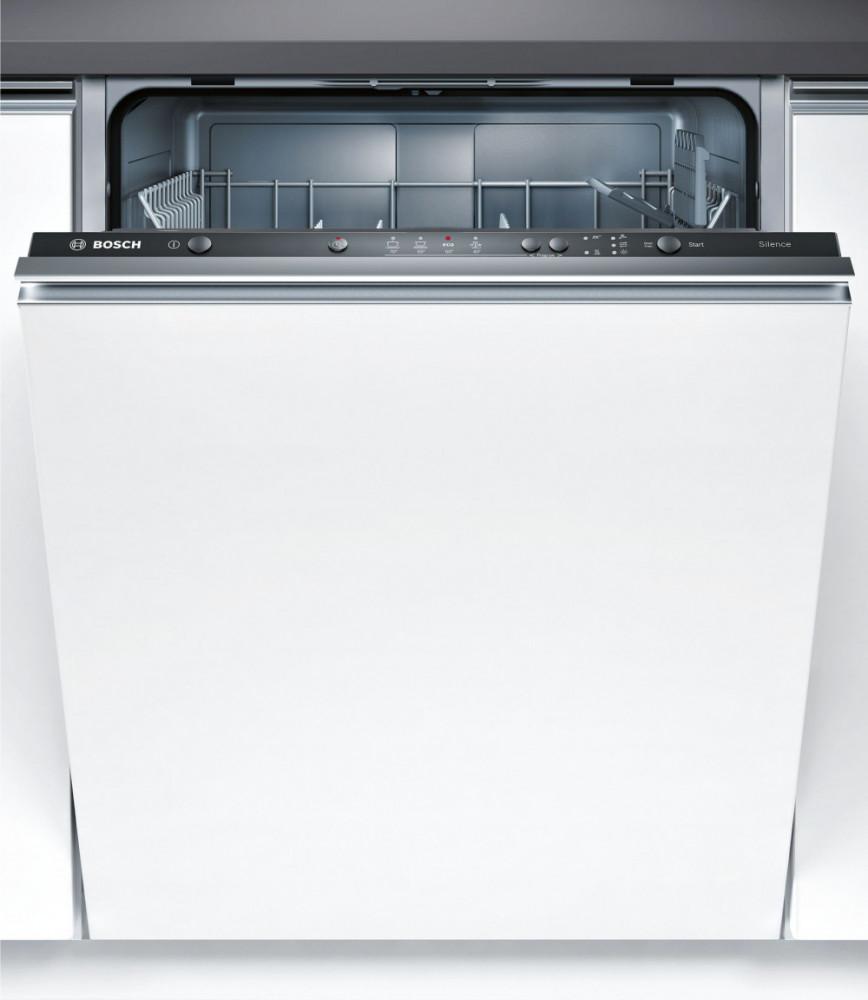 Bosch SMV40C10EU mosogatógép