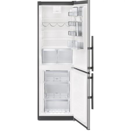 Hűtő-fagyasztó kombinációk